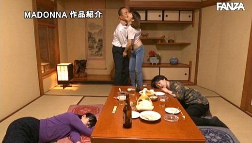 川上奈々美 画像 89