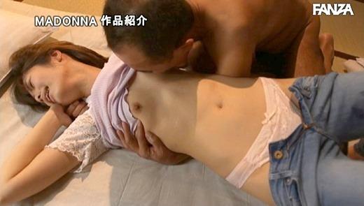 川上奈々美 画像 110