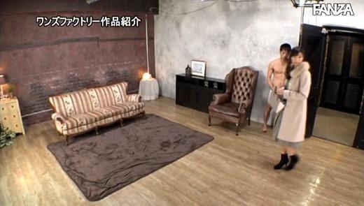 桐谷まつり 画像 93