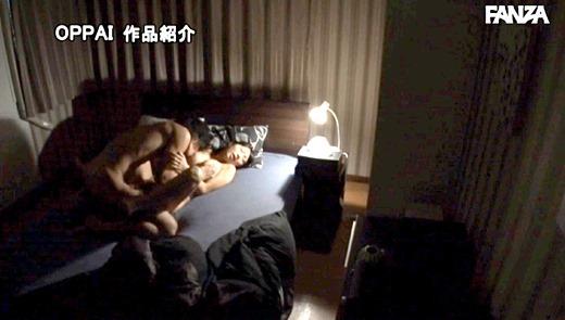 桐谷まつり 画像 46