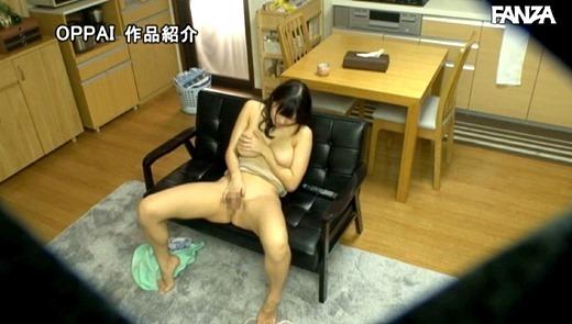 桐谷まつり 画像 48