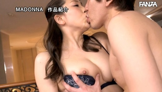 妃ひかり 画像 77