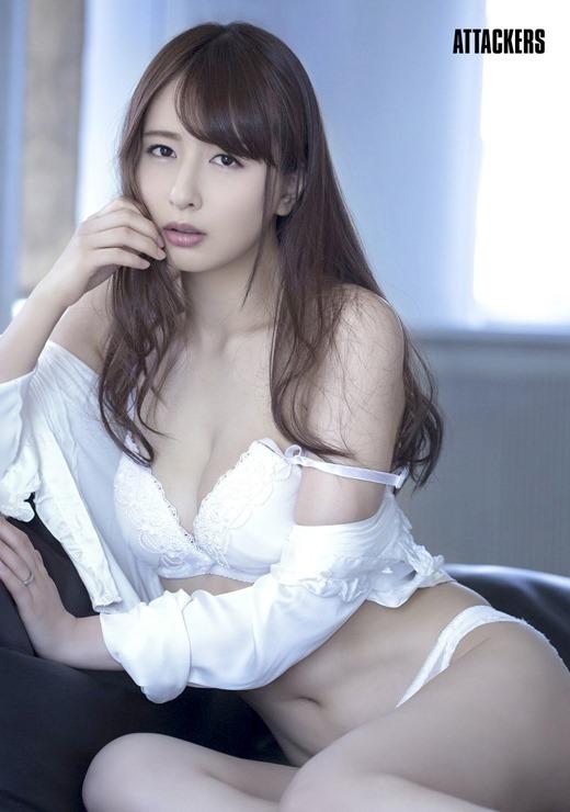希崎ジェシカ 画像 02
