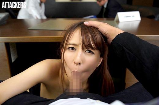 希崎ジェシカ 画像 32