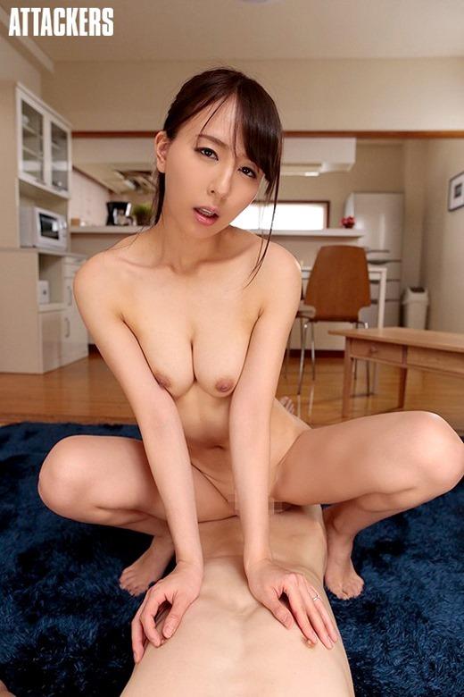 希崎ジェシカ 画像 09