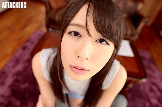 希崎ジェシカ 画像 27