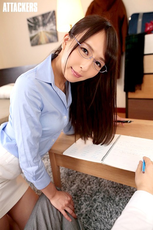 希崎ジェシカ 画像 29