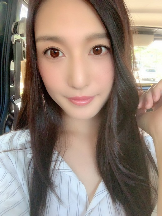 古川いおり 画像 90