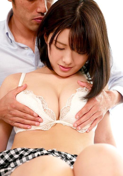 小泉ひなた 画像 03