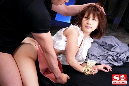 小島みなみ 画像 25