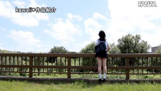 小坂芽衣 画像 19