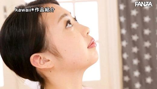 小坂芽衣 画像 35