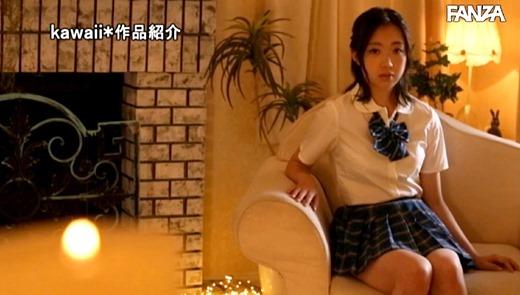 小坂芽衣 画像 43