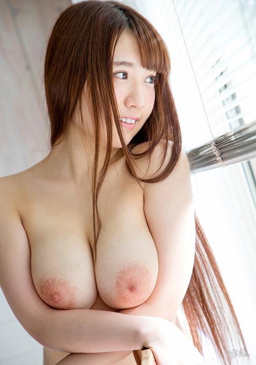 香坂紗梨 画像 10