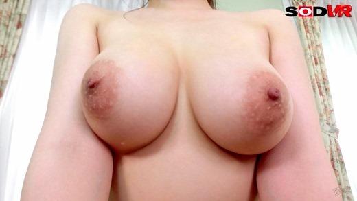 香坂紗梨 画像 25