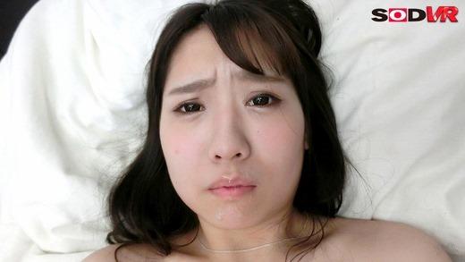 香坂紗梨 画像 54