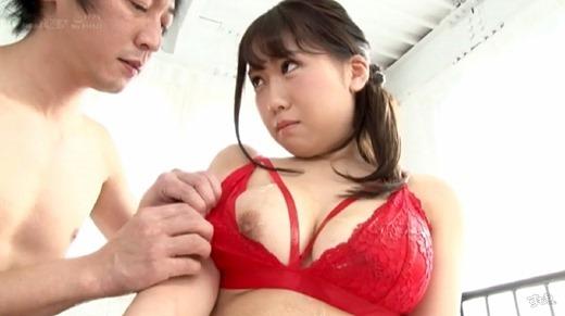 香坂紗梨 画像 114