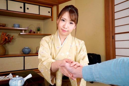 香坂紗梨 画像 36