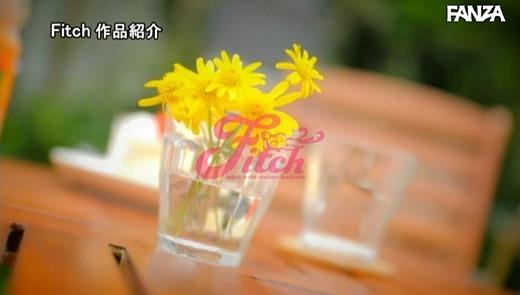 倉田アンナ 画像 14