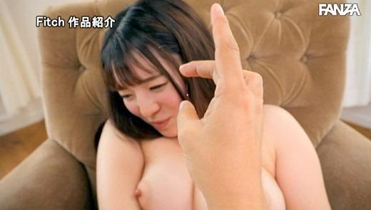 倉田アンナ 画像 36