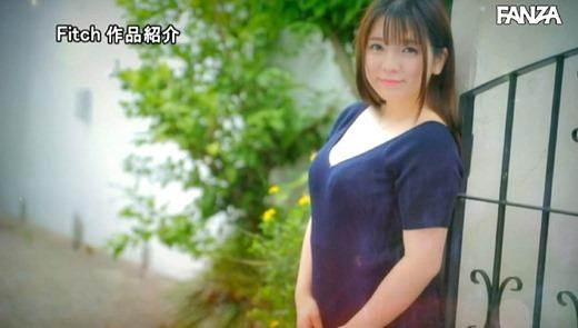 倉田アンナ 画像 39