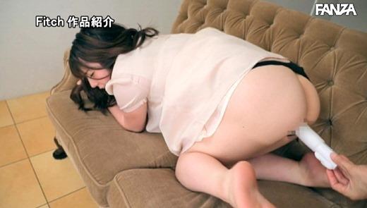倉田アンナ 画像 52