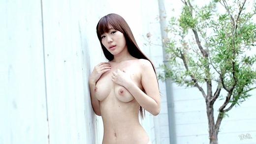 黒川サリナ 画像 21