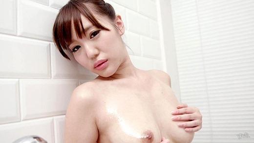 黒川サリナ 画像 38