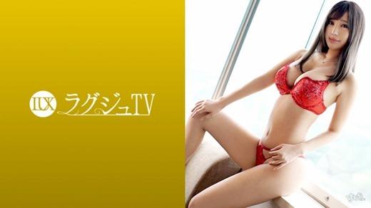 黒川サリナ 画像 68