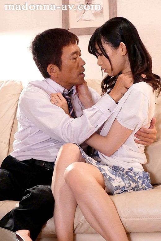 黒川すみれ 画像 02