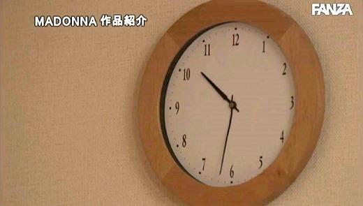 黒川すみれ 画像 76