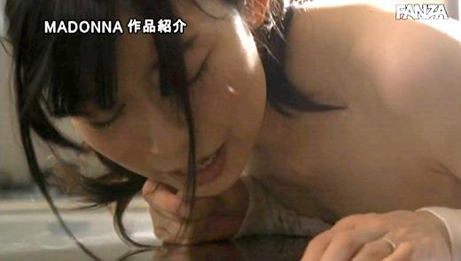 黒川すみれ 画像 103