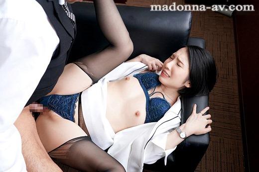 舞原聖 画像 04