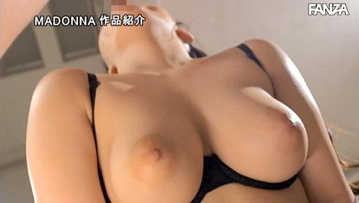 丸千香子 画像 47
