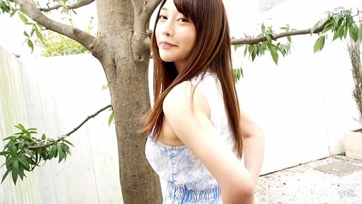 益坂美亜 画像 26