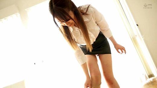 益坂美亜 画像 37