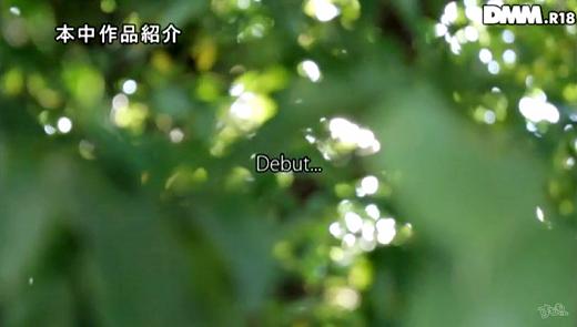 松田真奈 画像 17