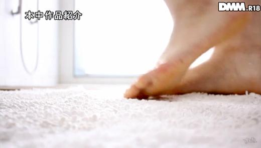 松田真奈 画像 19