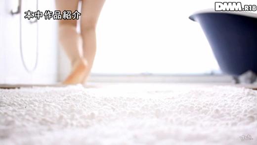 松田真奈 画像 20