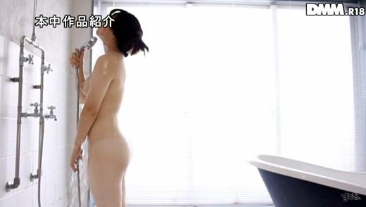 松田真奈 画像 25