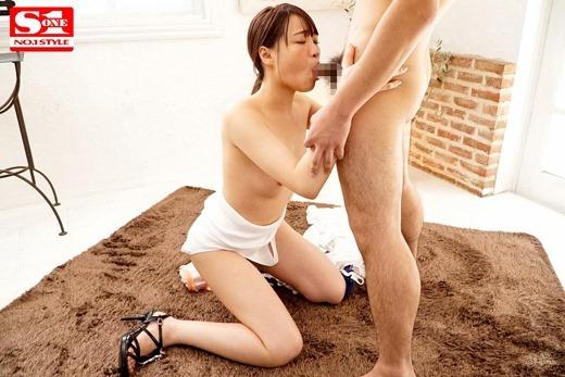 松田美子 画像 24