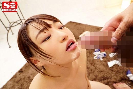 松田美子 画像 29
