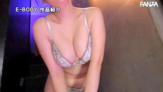 松田莉緒 画像 28