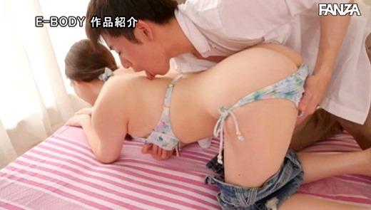 松田莉緒 画像 32