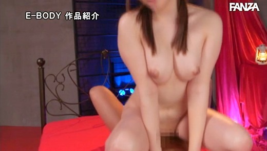 松田莉緒 画像 37