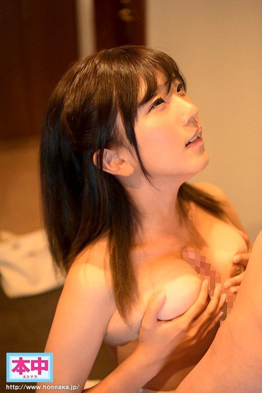 松井悠 画像 28