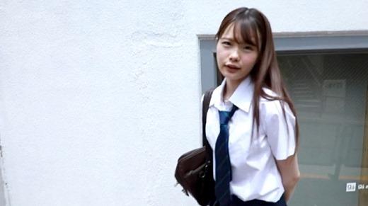 松本いちか 画像 25