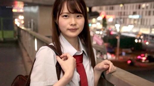 松本いちか 画像 36