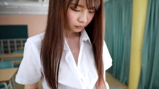 松本いちか 画像 44