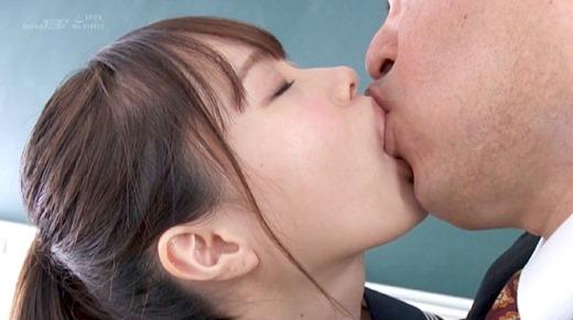 松本いちか 画像 46
